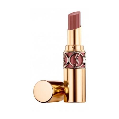 YSL Rouge Volupte Shine Lipstick 4,5 gram