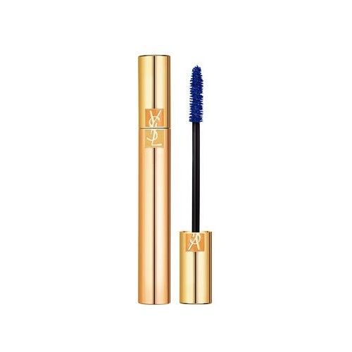YSL Volume Effet Faux Cils 7,5 ml 03 Extreme Blue