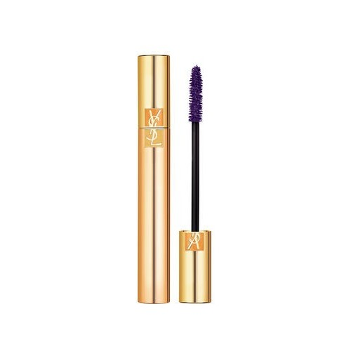 YSL Volume Effet Faux Cils 7,5 ml 04 Fascinating Violet