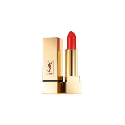 YSL Rouge Pur Couture 3,8 gram 56 Rouge Anonyme