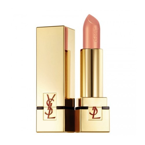 YSL Rouge Pur Couture 3,8 gram 59 Melon D'Or