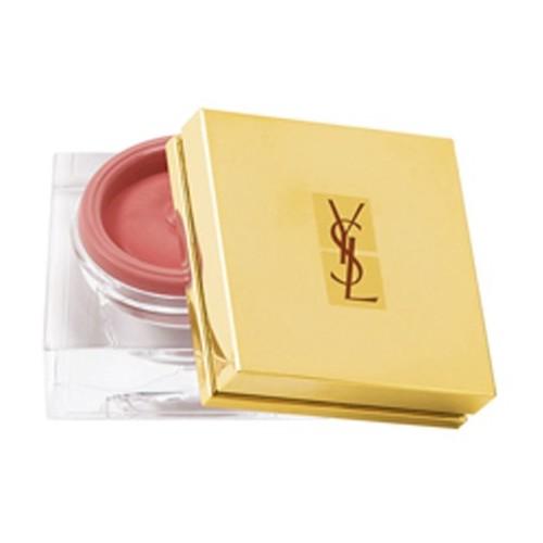 YSL Creme De Blush 5,5 gram