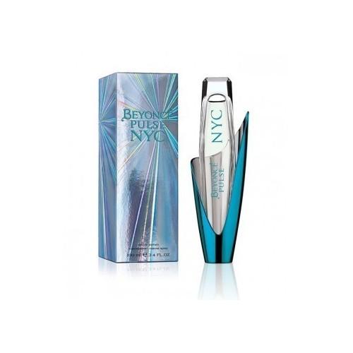 Afbeelding van Beyonce Pulse NYC Eau de parfum 30 ml