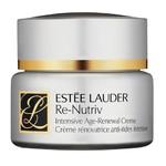 Estee Lauder Re-Nutriv Intensive Age-Renewal Cream 50 ml