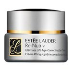 Estee Lauder Re-Nutriv Ultimate Lift Age-Correcting Eye Cream 15 ml