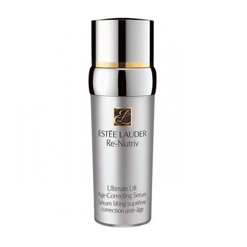Estee Lauder Re-Nutriv Ultimate Lift Age-Correcting Serum 30 ml