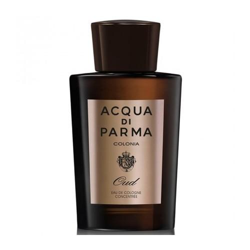 Acqua Di Parma Oud Eau de cologne concentree 100 ml