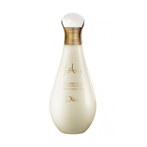 Christian Dior J'adore Body lotion 150 ml