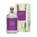 Acqua Colonia Lavender & Thyme eau de cologne 170 ml