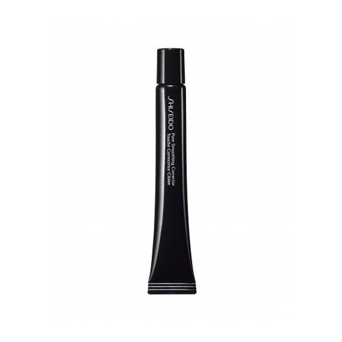 Shiseido Pore Smooth Corrector 13 ml