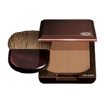 Shiseido Oil Free Bronzer 12 gram 02 Medium