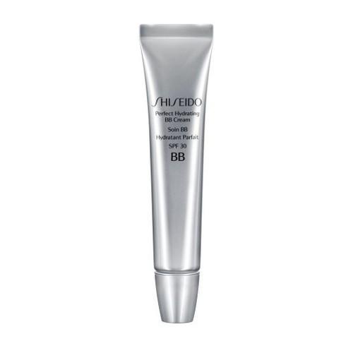 Shiseido Perfect Hydrating BB Cream 30 ml SPF 30