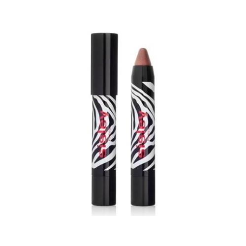 Sisley Phyto-Lip Twist 2,5 gram 01 Nude