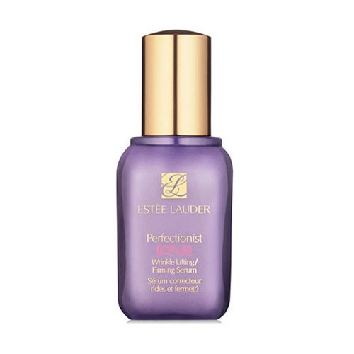 Estee Lauder Perfectionist Wrinkle Lifting Firming Serum 50 ml