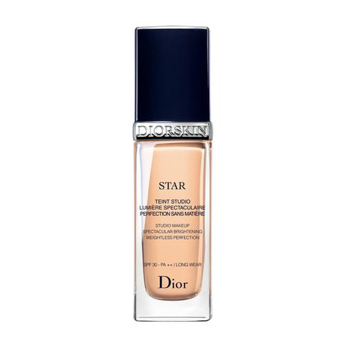 Dior Diorskin Star 30 ml 023 Peach