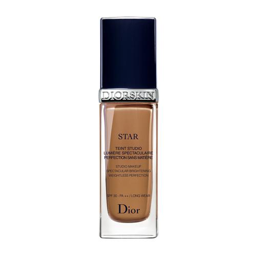 Dior Diorskin Star 30 ml 050 Dark Beige