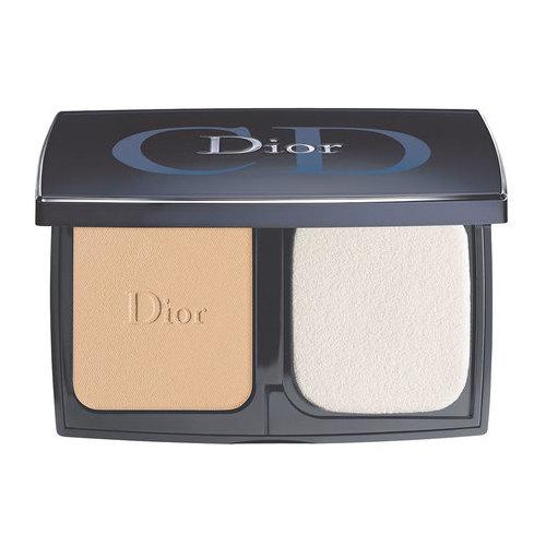 Dior Skin Forever Compact 10 gram 050 Dark Beige