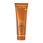 Lancome Flash Bronzer Benen 125 ml