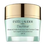 Estee Lauder Daywear Advanced Creme 50 ml