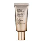 Estee Lauder Revitalizing Supreme CC Creme 30 ml