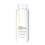 Lancaster Softening Perfecting Toner 400 ml
