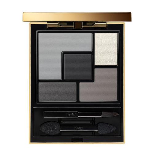 YSL Couture Palette 5 gram 01 Tuxedo