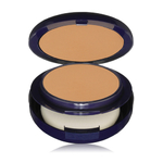 Estee Lauder Double Matte Pressed Powder 14 gram
