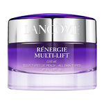 Lancome Renergie Multi-Lift 75 ml
