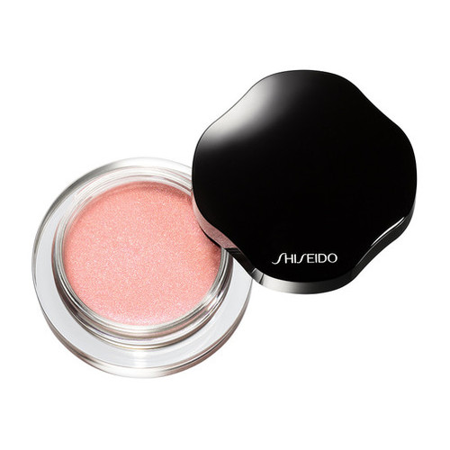 Shiseido Shimmering Cream Eye Color 6 gram 224 Mousseline