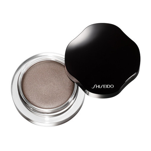 Shiseido Shimmering Cream Eye Color 6 gram BR727 Fog