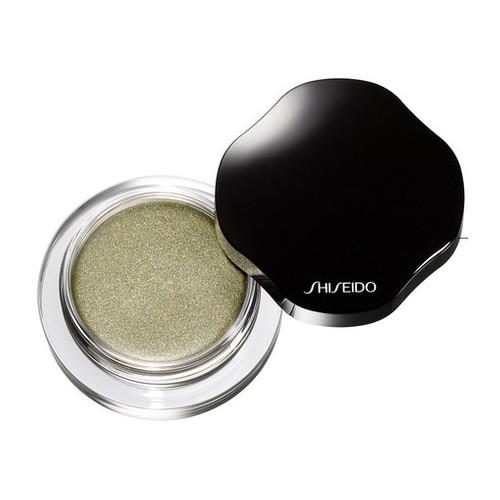 Shiseido Shimmering Cream Eye Color 6 gram 125 Nalad