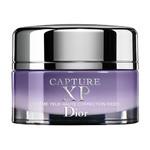 Dior Capture XP Ultimate Wrinkle Correction Eye Creme 15 ml