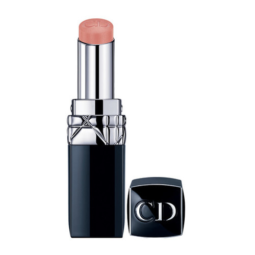 Dior Rouge Baume 3,5 gram 640 Milly