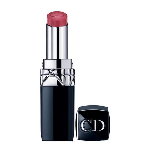 Dior Rouge Baume 3,5 gram