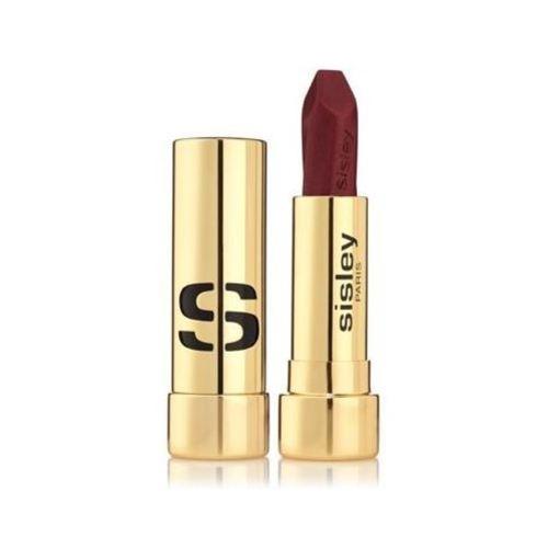 Sisley Rouge a Levres Hydratant 3,4 gram 17 Rouge Baroque