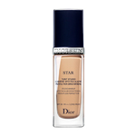 Dior Diorskin Star 30 ml 031 Sable
