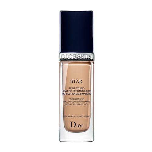 Dior Diorskin Star 30 ml 040 Miel