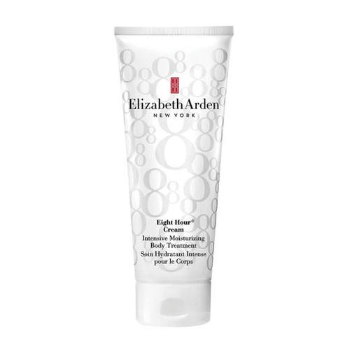 Elizabeth Arden Eight Hour Intensive Moisturising Body Treatment 200 ml