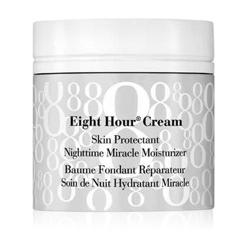 Elizabeth Arden Eight Hour Skin Protectant Nighttime Miracle Moisturiser 50 ml