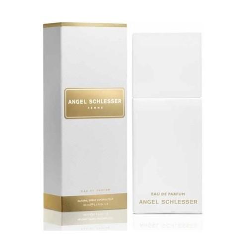 Afbeelding van Angel Schlesser Femme Eau de parfum 30 ml