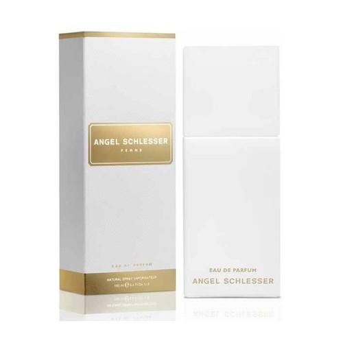 Afbeelding van Angel Schlesser Femme Eau de parfum 100 ml