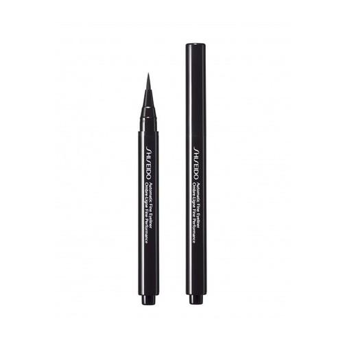Shiseido Automatic Fine Eyeliner 1,4 ml 901 Black