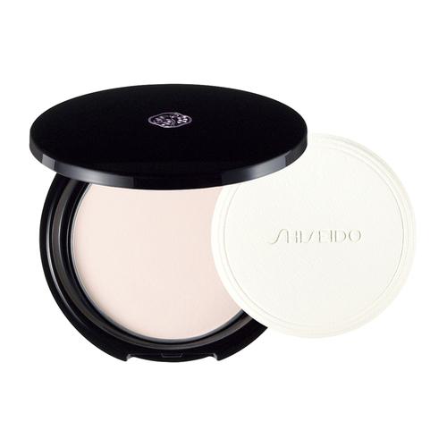 Shiseido Translucent Pressed Powder 07 gram