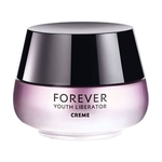 YSL Forever Youth Liberator Creme 50 ml