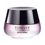 YSL Forever Youth Liberator Nutri Creme 50 ml