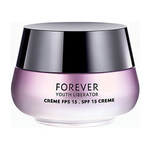 YSL Forever Youth Liberator SPF 15 50 ml