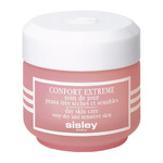 Sisley Confort Extreme Day Skin Care 50 ml