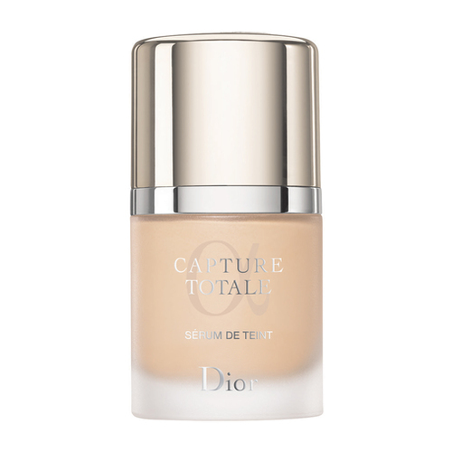 Dior Capture Totale Foundation Serum 30 ml 020 Beige Clair