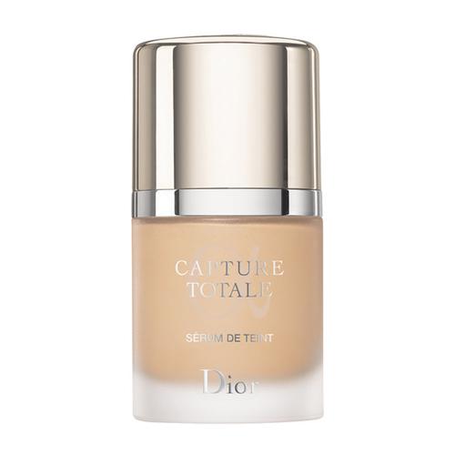 Dior Capture Totale Foundation Serum 30 ml 030 Beige Moyen