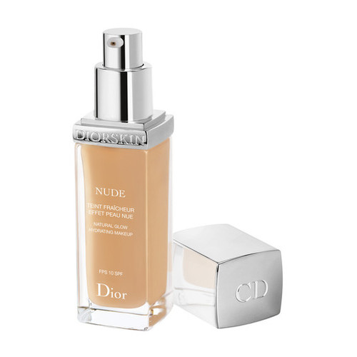 Dior Diorskin Nude 30 ml 031 Sable